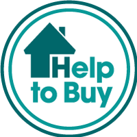 Help To Buy: When do i need a Valuation?